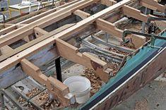 Ariston n° 799 - RIVA RAM - Riva Restoration - Classic Riva - Aquarama Boat Building, Om, Restoration, Classic, Boats, Riva Boat, Wooden Toys, Derby, Classic Books