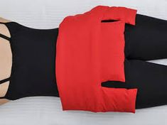 Resultado de imagen para almohadas termicas con semillas