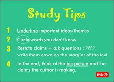 Follow the correct study path to get good results. Exam Study Tips, Study Hacks, Study Skills, Neet Exam, Swat, Big Picture, College Life, Studying, Knowing You