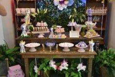 unicornios-de-feltro-feitos-por-mim-na-decoracao-de-festa-infantil-_-mamae-plugada