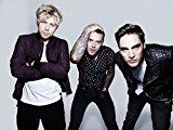 New Album 2016 Busted (Artist) | Format: Audio CD  Release Date: 11 Nov. 2016Buy new:   £10.00 (Visit the Bestsellers in Music list for authoritative information on this product's current rank.) Amazon.co.uk: Bestsellers in Music...