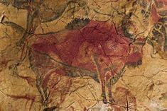 Arte rupestre – Wikipédia, a enciclopédia livre