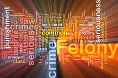 Dallas Criminal Lawyer FAQ: When Does a DWI become a Felony in Texas?