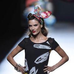 #moda #goodlook #fashion #pittiuomo #eyewear #shabby #collection #chic #colori #colors #style #Camiseta #tshirt #streetwear #wear #ropa #man #unisex #hombre #design #diseño #streetstyle #tendencias #team_moxkito #trends #stylish #cute #pretty #styles #shopping