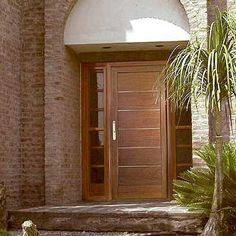 La puerta principal de la casa según el Feng Shui   Ideas para Decoracion