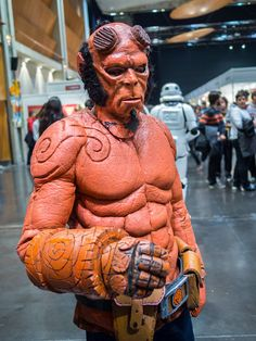 XIV Salón de Comic Zaragoza 2015
