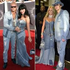 Image result for katy perry legs