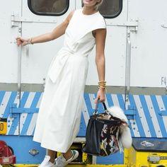 Coudre une robe droite nos conseils / diy fashion