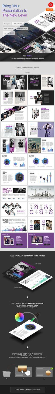 Diseño, Identidad, Comunicación, Publicidad