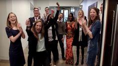 Unilever convoca a certamen internacional Jóvenes Emprendedores    http://ift.tt/2sa9Wds
