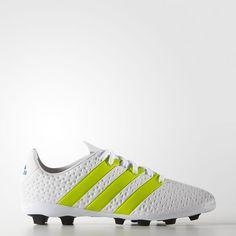 premium selection f37e9 d7b1f adidas - Guayos versátiles ACE 16.4