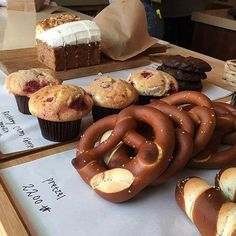 "𝚃𝙷𝙴 𝙿𝙰𝚁𝙸𝚂𝙸𝙰𝙽 𝙲𝙷𝙸𝚀𝚄𝙴 on Instagram: ""🥨 #theparisianchique 