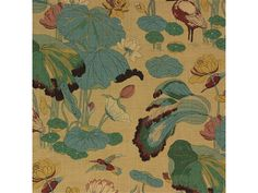 Search results for: Mulberry Home, Lee Jofa, Textiles, Fabric Houses, Traditional House, Fabric Swatches, Home Textile, Earthy, Contemporary Design