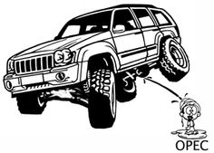 51 best my automotive designs cartoons images animated cartoon 48 Ford Crew Cab jeep grand cherokee automotive design