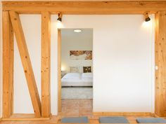 18352626-Ferienhaus-10-Bansin (Seebad)-800x600-14