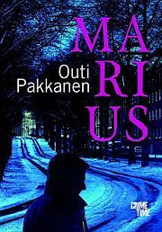 lataa / download MARIUS epub mobi fb2 pdf – E-kirjasto