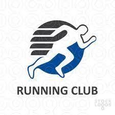 Image result for run logo