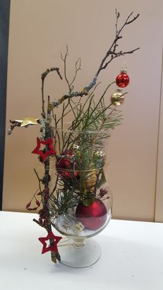 #Dekoratives #Floristik #Susannes #Weihnachten       Dekoratives zu Weihnachten Susannes Floristik