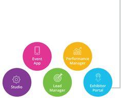 doubledutch.me event app and platform
