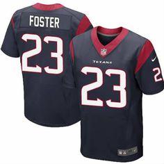 Buy Houston Texans Jerseys for men 09be9fb45