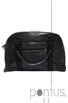 Bolsa de viagem Lois Desert 45x30x22cm | JB