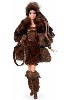 Star Wars Chewbacca X Barbie Doll Figure. Chewbacca Gift Ideas. Star Wars Gift Ideas For Barbie Doll Lovers. Birthday Xmas Gift Ideas For Women Girls. Star Wars Gift Ideas. Star Wars Lover Gifts. #StarWarsLoverGifts #ChewbaccaDollStarWars #StarWarsGiftIdeas