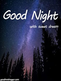 good night gif images for whatsapp free download Good Night Friends Images, Funny Good Night Quotes, Good Night Photos Hd, Good Night Pictures Images, Beautiful Good Night Messages, Lovely Good Night, Romantic Good Night, Good Night Angel, Good Night Sister