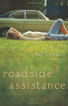 Roadside Assistance by Amy Clipston,http://www.amazon.com/dp/031071981X/ref=cm_sw_r_pi_dp_8-ucsb0250X39P8M