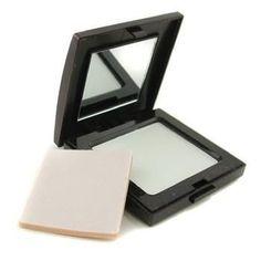 Smooth Focus Pressed Setting Powder Shine Control - Matte Translucent - 8.1g-0.28oz