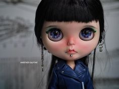 See this Instagram photo by @anotherblythe • 82 likes