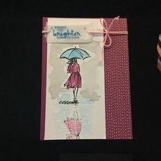 Carolina Evans - Stampin' Up! Demonstrator, Melbourne Australia: NEW Occasions & Saleabration Catalogues Product Preview #onstage2016