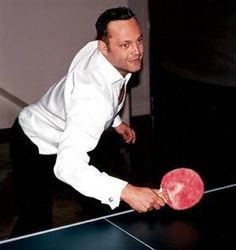 5429530a3 Like the Ripley s Believe It Or Not of Ping Pong because yes