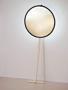Photography-Inspired Illuminators : Lights A, B, C