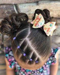 Great Short Haircuts | Beautiful Haircuts For Girls | Nice Hairstyles For Kids 20190506 Mixed Kids Hairstyles, Easy Toddler Hairstyles, Kids Curly Hairstyles, Cute Little Girl Hairstyles, Flower Girl Hairstyles, Cool Hairstyles, Short Haircuts, Male Haircuts, Haircut Short