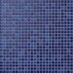 Agapanto+1,2x1,2 nor floor. Til inni dusjen. Kombineres med grått