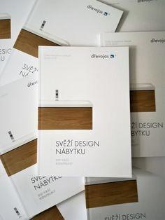 Máme nový katalog! Cards Against Humanity, Design
