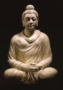 """don't wallow in self pity, for if life were easy, what would there be to learn"" - Buddha Buddha Meditation, Meditation Quotes, Guided Meditation, Amitabha Buddha, Gautama Buddha, Self Pity, Spiritual Symbols, Buddha Art, Buddha Statues"
