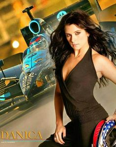 Danica Sue Patrick I want to take my Time to fuck u so Bad I want u to give me a very Long Blow Jobs with your Mouth with that sexy Tongue Baby Sue Patrick, Danica Patrick, Nascar Racing, Road Racing, Wisconsin, Hot Brunette, Girls World, Indy Cars, Sports Stars