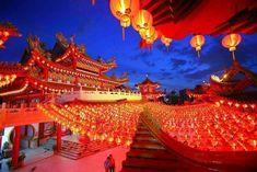 Pekín me encanta. Hace poco vino mi novio a verme y estuvimos 10 días pateándonos cada rincón. En el blog escribí que hicimos esos maravillosos y helados días y también dónde fuimos (mi bares y rincones preferidos de Pekín).