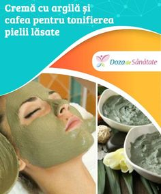 Skin Tips, Alter, Pilates, Anti Aging, Projects To Try, Personal Care, Cosmetics, Health, Medicine