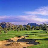 Arizona Biltmore Golf Club - Google Search