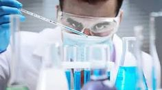 Our Mission is to help Clinical Laboratories to comply to all State & Federal Regulations. We will help YOU to ensure Quality and Accuracy in YOUR testing either here in the United States or around the World.