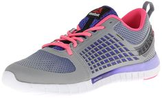 Reebok Women's ZQuick 2.0 Running Shoe ** Hurry! Check out this great product : Running shoes