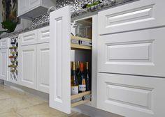 Cabinet Warehouse, Warehouse Kitchen, Kitchen Cabinetry, Wood Cabinets,  Wood Lockers, Kitchen Cabinets, Kitchen Furniture