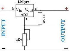 Lm723 Datasheet Epub Download