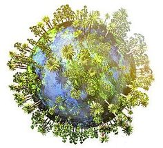save the planet ti is our mison for a beter future