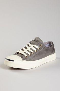 converse jack purcell ltt ox sneaker -