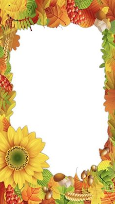 Thanksgiving Iphone Wallpaper, Holiday Wallpaper, Fall Wallpaper, Frame Template, Iphone Wallpapers, Jewelry, Autumn Desktop Wallpaper, Jewlery, Jewerly