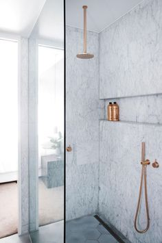 214 Besten Badezimmer Bad Bathroom Bilder Auf Pinterest In 2018