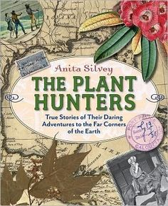 Driven by an all-consuming passion, the plant hunters traveled around the world, facingchallenges at every turn: tropical illnesses, extreme terrain, and dangerous animals. They battled piranhas, tigers, and vampire bats. Even the plantsthemselves could be lethal!But these intrepid eighteenth- and nineteenth-century explorers were determined to find and collect new and unusual specimens, no matter what the cost. Then they tried to transport the plantsand themselves